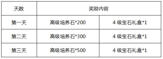 QQ截图20171030144805.png