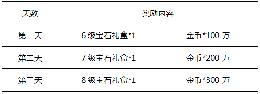 QQ截图20171030144813.png